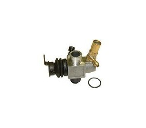 Carburateur rotatif Cen NX-12