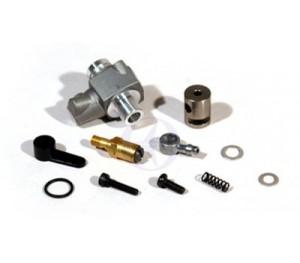 Carburateur GP-10B(P)/BX(P)