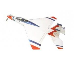 F15-A