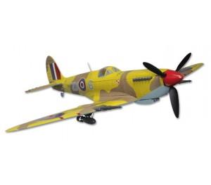 Spitfire EP ARF