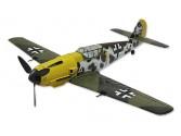 Messerchmitt BF109 EP ARF