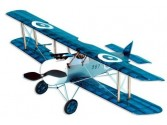 Sopwith Camel EP 1/11