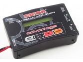 Chargeur Orion Clubman advantage + lipo 2S 2400mAh Rockt pack 25C