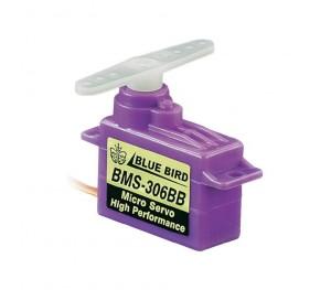 BMS-306 BB