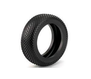 Paire de pneus 1/8 SONIC Medial Pro