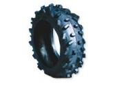 Paire de pneus 1/8 PULSAR Medial Pro