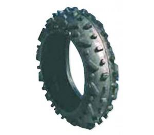 Paire de pneus 1/8 PIKE'S PEAK II Medial Pro