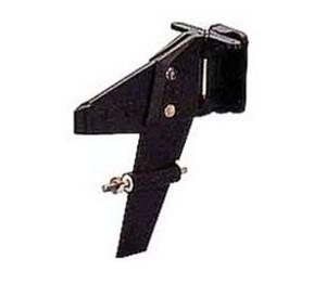 Propulsion hydro II Graupner