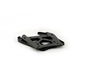 NH94107 Support amortisseurs arrière Ninco Maxim 1/5