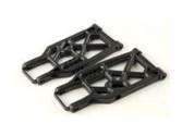 NH93581 Triangles inferieurs arrière – 2pcs –- Ninco Predator
