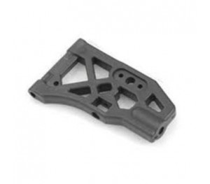 3612008 Triangles inférieurs avant (2) pour buggy GB2/GB4 Modelco