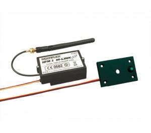 Module HF HFM3 M-LINK 2,4 GHz Multiplex