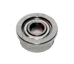S5044 - Roulement à billes épaulé 3x8x4mm