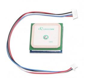 Module GPS QR X350 walkera