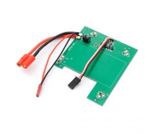 Platine GPS QR X350 Walkera