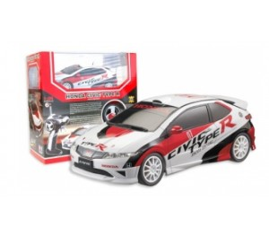 HONDA CIVIC Type-R 1/28