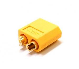 Connecteur XT60 male