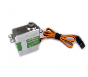 Micro Servo Numérique Coreless 7495 MG-D