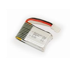 Batterie lipo QG550 XS Revell/Hubsan X4