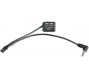 Cable adaptateur Hitec/Spektrum Anylink