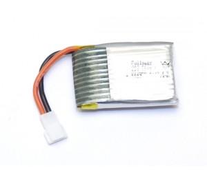 Batterie 250 mA 3.7V 20C - Mini UFO