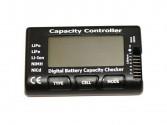 CellMeter-7 V2