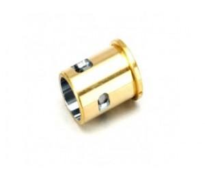 Chemise piston pour moteur CEN .16