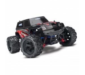 LATRAX TETON 1/18 4WD RTR - TRAXXAS