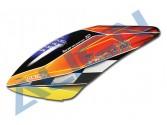 Cabine en fibre de verre T-Rex 600 Nitro Align