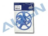 AUTOROTATION TAIL DRIVE GEAR HS1202  T-Rex 450