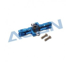 ALIGN HS1189-72 METAL TAIL HOLDER SET