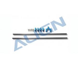 Metal Tail Boom Brace HS1157-72
