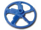 Tail Drive Gear Set HS1153