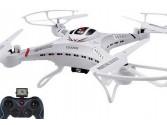 Hélice APC 16x4W 3D Fun Fly