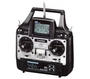 VG6000