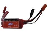 Variateur électronique HM5-10 PRO