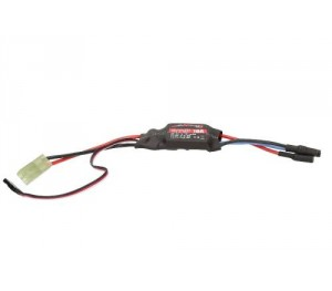 ESC 18A Brushless