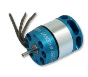 MiniREX 330-900kv