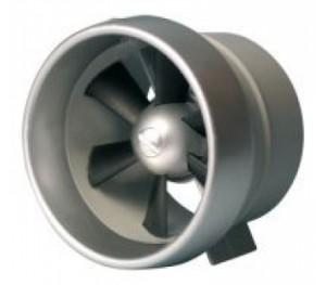 Turbine Turbo Fan