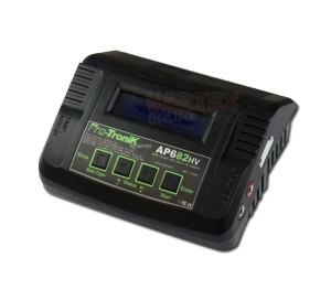 Chargeur AP682HV Protronik