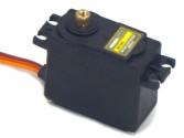 Servo MT995 - 9kg - 0.17s - Métal