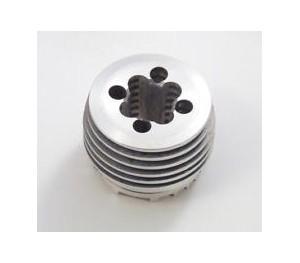 G70340-02 Culasse NX16 CEN