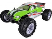 Monst'it Brushless 1/10 4x4 2.4G RTR