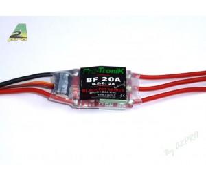 BF20A Bec 2A Pro-Tronik