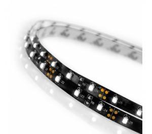 Bande de LEDs blanches adhésives 1M