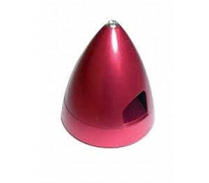 Cône écrou d'hélice RAY 45/4 mm