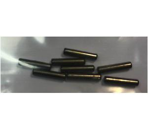 T0660.038 Axe 2x10mm Tech Nitro 12 Protech