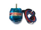 2827MT moteur brushless