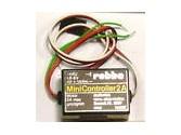 MINI CONTROLLER 2A