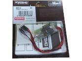 Kit phares Mini-Z Kyosho